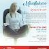 Mindfulness at Work: Recupera tu mente