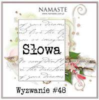 http://swiatnamaste.blogspot.it/2016/04/wyzwanie-48-sowa.html