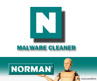 TÉLÉCHARGER NORMAN ANTI MALWARE