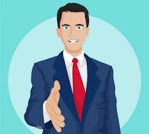 ¿Cómo construir la Marca Personal? | Consejos prácticos | Marketing Personal