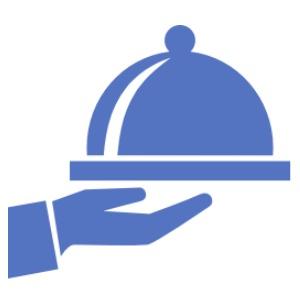 Restaurantes y Gastronomia