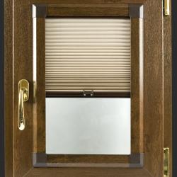 Modelli tradizionali, moderni, così come tende a pacchetto, a rullo o a pannelli. Consigli Per La Casa E L Arredamento Come Applicare Le Tende Senza Fare Buchi Al Muro O Alle Finestre