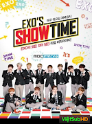 Exo's Show Time