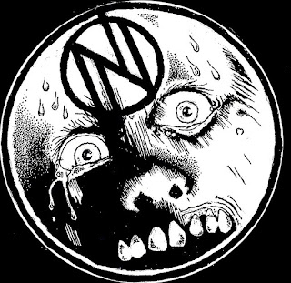 https://notnormaltapes.bandcamp.com/