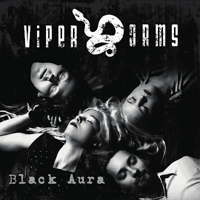 Viper Arms