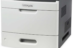Lexmark Ms810dn Driver Download