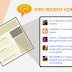 Installing Comments Widget for Blogger Blogs