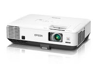 Epson VS350W baixar do Windows, Mac