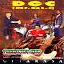 FULL ALBUM (Def-Gab-C - Citarasa) 1997