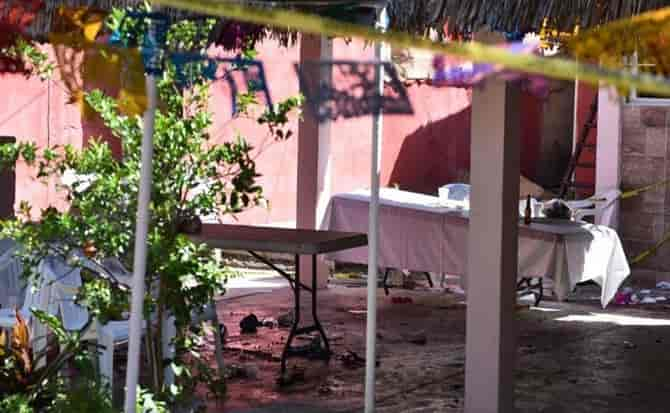 Minatitlán, veracruz, fiesta