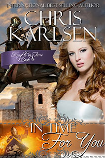 https://www.amazon.com/Time-You-Knights-Book-ebook/dp/B019JKXR5G/ref=la_B005HYTQQI_1_1?s=books&ie=UTF8&qid=1505707103&sr=1-1