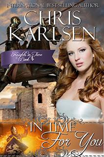 https://www.amazon.com/Time-You-Knights-Book-ebook/dp/B019JKXR5G/ref=la_B005HYTQQI_1_1?s=books&ie=UTF8&qid=1505707103&sr=1-1