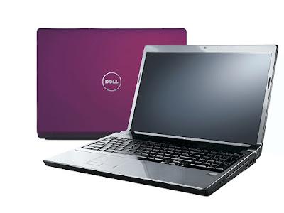 Daftar Harga Laptop Dell Terbaru