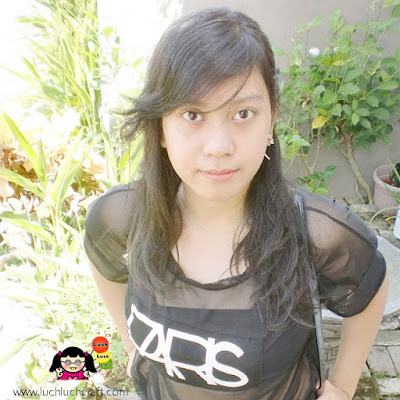 Kpop black pink pakaian