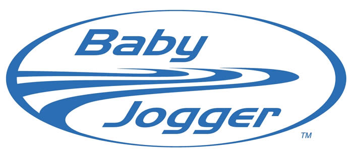Baby Jogger City Mini Baby Jogger City Mini Gt Review