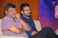 Nakshatram Telugu Movie Teaser Launch Event Stills  0073.jpg