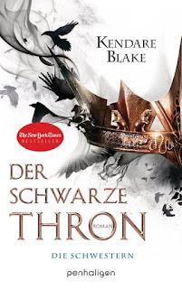 https://www.randomhouse.de/Paperback/Der-Schwarze-Thron-1-Die-Schwestern/Kendare-Blake/Penhaligon/e480778.rhd#info