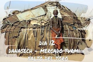 http://vipavi-etiopia.blogspot.com.es/2013/02/dia-12-danasech-mercado-turmi-salto-del.html