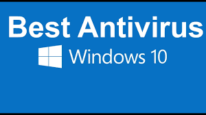 Antivirus for Windows 10 - نصائح لتحديد أي برامج حماية أفضل لجهاز الكمبيوتر الخاص بك