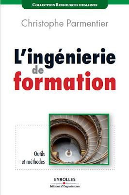 Télécharger Livre Gratuit L'ingénierie de formation - Outils et méthodes pdf