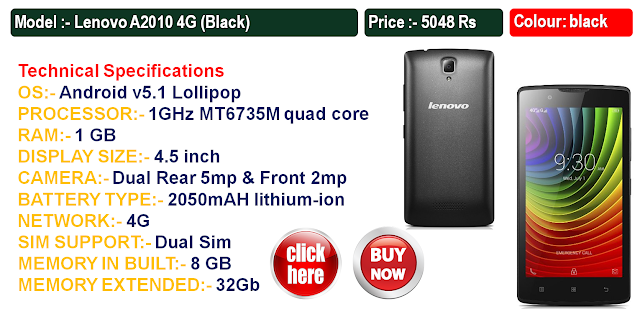 b4b9e615192 Top sold best 5 android mobile phones below 5000 Rs with 1