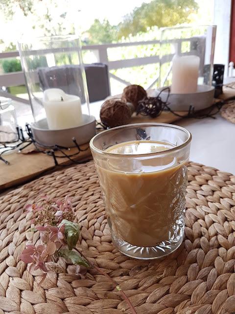 fiskars solid harja monitoimiharja pihahommia kahvikuppi