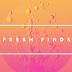 Spotify's Fresh Finds maken nieuwe muziek ontdekken nog makkelijker