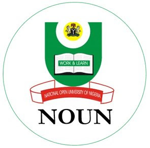 NOUN Academic Calendar for 2019 Academic Session