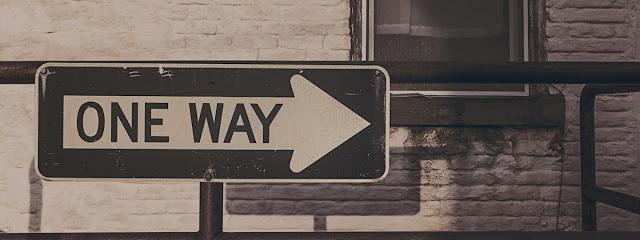 Các bước để bắt đầu với một ý tưởng kiếm tiền Online