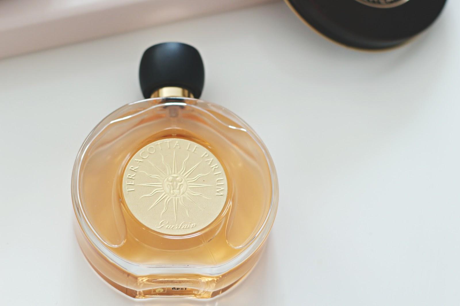 terracotta le parfum guerlain