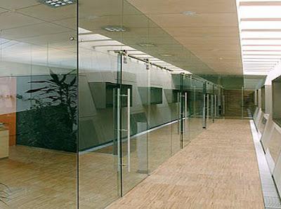 Chuyên sản xuất những mặt hàng inox ,nhôm kính ,sắt nghệ thuật và Lắp dựng ..