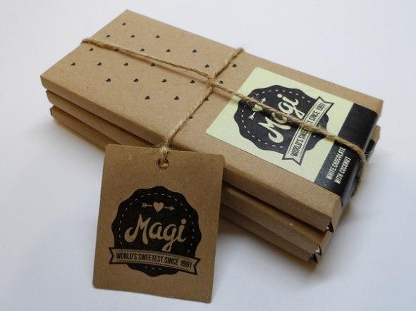 Дарим шоколадки! Советы, рекомендации, оригинальная упаковка своими руками