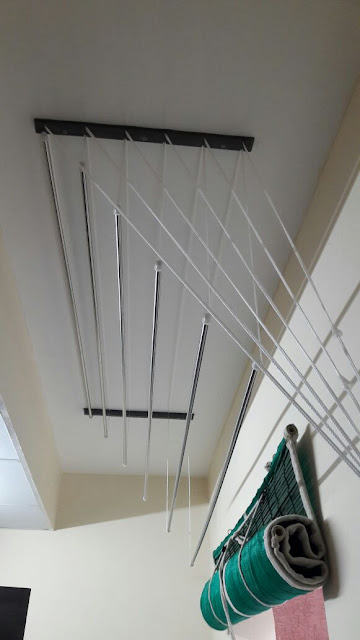 Buy Ceiling Cloth Roof Hanger In Kompally Call 09290703352