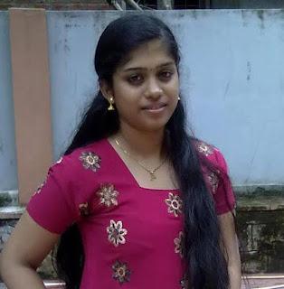 Bangla Choti আহা কি যে নরম দুধ