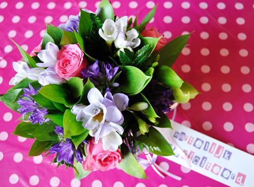 jarig bloemen Afbeelding Jarig Bloemen   ARCHIDEV jarig bloemen