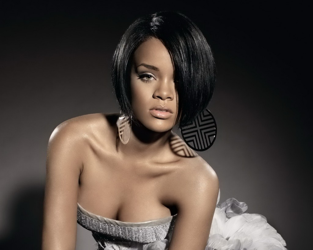 Cute Black Hair Styles: CUTE LONG HAIRCUTS: Black Women Hairstyles 2013