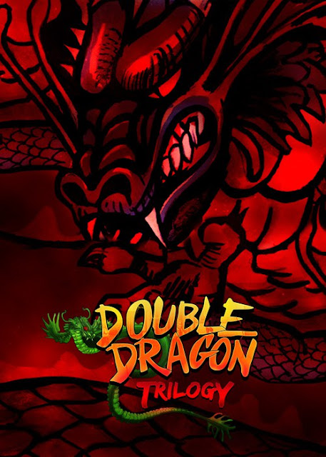 DOUBLE-DRAGON-TRILOGY-pc-game-download-free-full-version