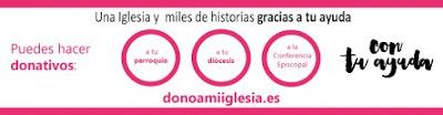 https://donoamiiglesia.es/es