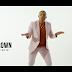 VIDEO | Otile Brown - Mungu Wetu Sote (Good Life)  | Download/Watch