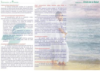 Cl 237 Nicas Polisalud Marketing