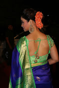 adaa khan latest sizzling pics-thumbnail-6