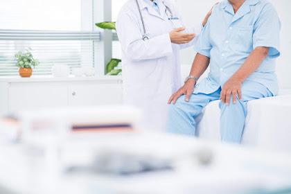How to diagnose coronary artery disease