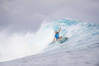28 Tatiana Weston Webb Outerknown Fiji Womens Pro foto WSL Ed Sloane