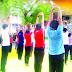 स्वस्थ रहने का भारतीय तरीका है योग