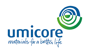 umicore dividend 2016