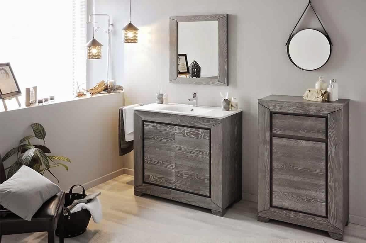 simulateur salle de bain resine de protection pour peinture. Black Bedroom Furniture Sets. Home Design Ideas