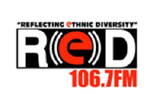 Red 106.7 FM Calgary Canada Live Streaming Online