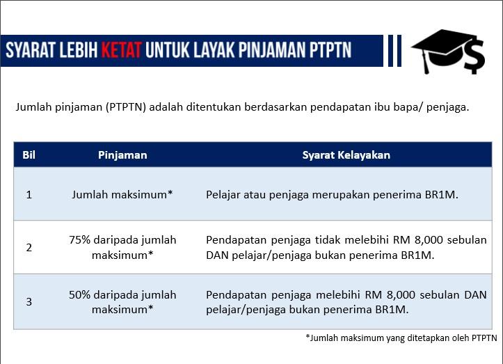 Bitcoin wallet malaysia lowyat shopnow q3zjjyu2 anda juga boleh gunakan bitcoin wallet ini untuk menghantar daney are told that they need to log into their bitcoin wallets through a link in the email ccuart Gallery