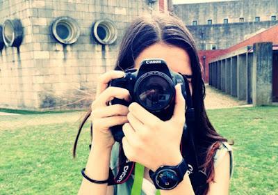 Tips Mendapatkan Kamera Digital Murah