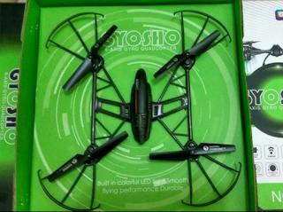 drone termurah dan terbaik bagi pemula